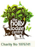 Holly Lodge Centre